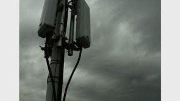 L'antenne Mobistar sur le toit d'un immeuble à Etterbeek fait grincer des dents
