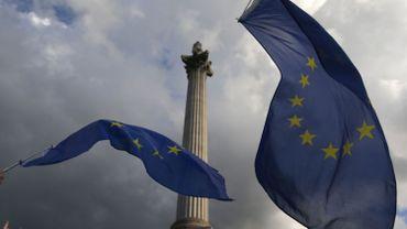L'UE va contrôler les ressortissants exemptés de visa qui voyagent dans l'espace Schengen