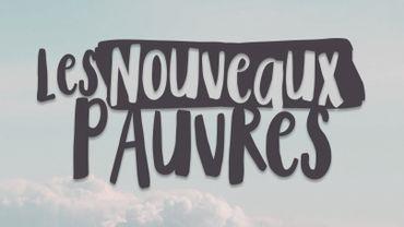 """""""Les Nouveaux Pauvres"""" remporte le prix de la meilleure œuvre numérique à la SCAM"""