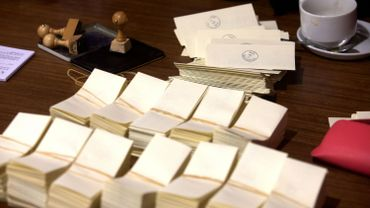 Les élections sont terminées  à Linkebeek: Et après ?