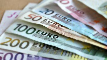 585 millions: montant record de bonus de groupe l'an passé en Beglique