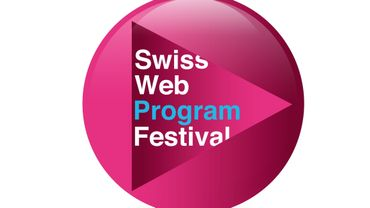 Swiss Web Program Festival