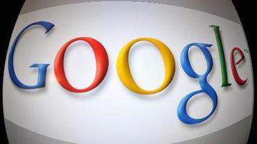 Les services de la censure ont bloqué l'accès en Chine à la messagerie électronique de Google, Gmail