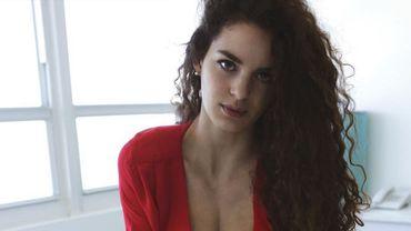 Haylie Noire, cette mannequin belge qui perce sur intagram
