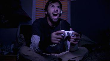 """Animal Crossing"" rendrait les joueurs agressifs ?"
