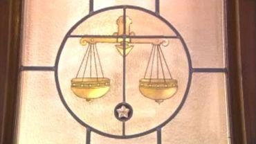 Les procédures par le droit collaboratif ont un taux de réussite impressionnant