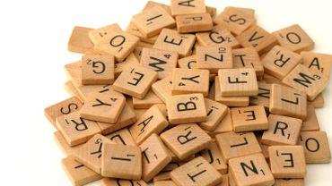 On se fait un Scrabble?