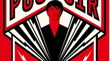 Le Pouvoir(The Power), de Naomi Alderman