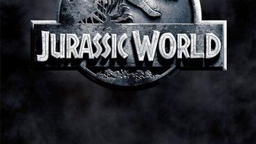 """""""Jurassic World"""" sortira aux États-Unis le 12 juin 2015 et en Belgique deux jours avant"""