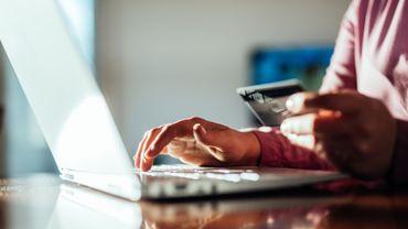 E-commerce : plus d'achats, plus d'acheteurs, mais des montants inférieurs en 2020