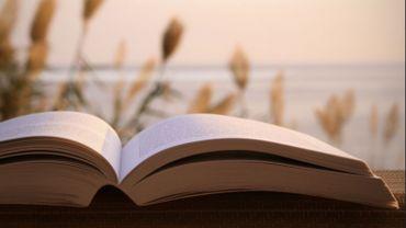 Les lectures de l'été