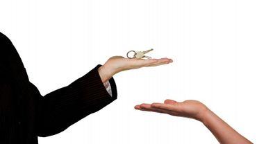 Visite virtuelles de biens immobiliers : une pratique jugée déloyale par certains