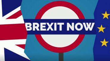 Brexit: le patron de Superdry verse un million de livre pour obtenir un nouveau référendum