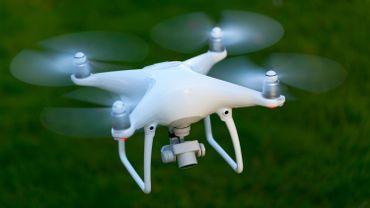 Drone de drame: Laurent ne sait pas ce qu'il peut faire avec son drone