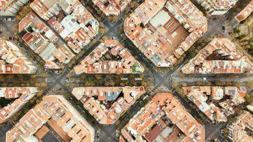 Les 10 quartiers les plus cool du monde, selon Time Out