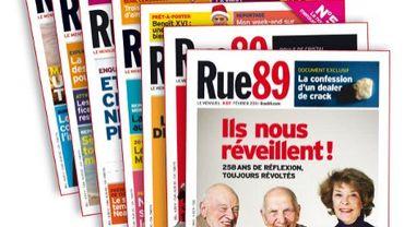Mensuel Rue89