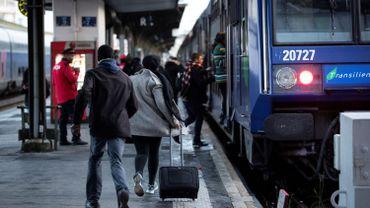 En France, une coopérative veut relancer une ligne de train délaissée par la SNCF