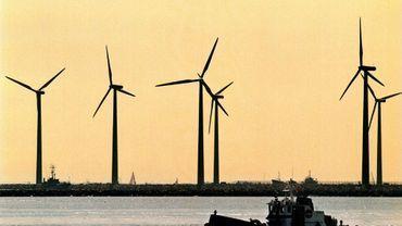Consommation d'énergie: la Belgique a enregistré la plus forte baisse dans l'UE en 2018