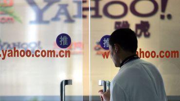 Yahoo a déjà été victime de ce type d'intrusion au Japon : les installations japonaises ont été pénétrées entre 2012 et 2013, et 22 millions d'adresses mails de clients sont tombées dans l'escarcelle des pirates informatiques.