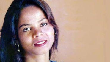 """Libérée, Asia Bibi se trouve toujours """"au Pakistan"""", selon le ministère des Affaires étrangères"""