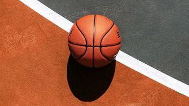 Basket... Les Spirouladies se préparent à la saison prochaine !