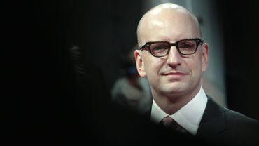 Steven Soderbergh est en négociation pour réunir Gary Oldman, Meryl Streep et Antonio Banderas dans son nouveau long-métrage, inspiré du scandale des Panama Papers.