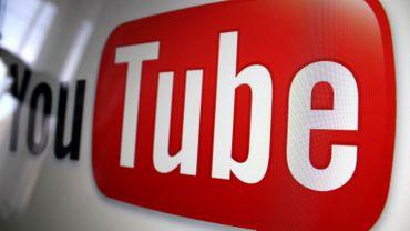 Réseau pédophile sur Youtube : des grandes entreprises retirent leurs publicités du site