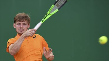 Suivez Goffin-Khachanov en direct