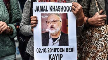 La Turquie prétend détenir des enregistrements montrant que le journaliste saoudien disparu a été tué
