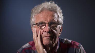 Harry Gruyaert, photographe d'un monde en couleurs depuis cinquante ans