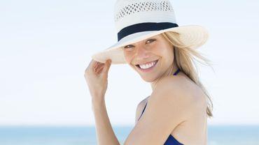 6 conseils pour terminer l'été sans fatigue et sans stress