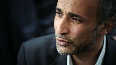 L'islamologue Tariq Ramadan inculpé pour viols et incarcéré à Paris