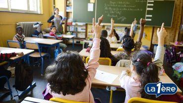 Lecture : pourquoi les élèves francophones sont-ils les plus mauvais en Europe ?