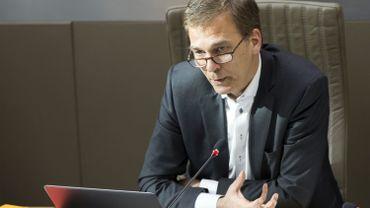 Pacte énergétique: la N-VA n'approuvera pas le pacte au fédéral et au gouvernement flamand