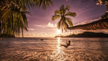 Climat : vers plus de vagues de chaleur meurtrières, surtout dans les zones tropicales