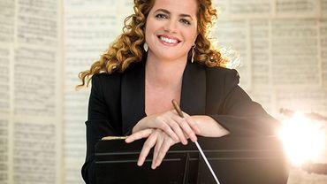 Manon Lescaut ouvre la saison de l'Opéra Royal de Wallonie