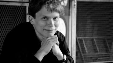 (REPLAY) Joonas Ahonen - Ambiances finlandaises