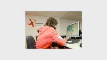 Les jeunes Belges sont en bonne santé, mais fatigués