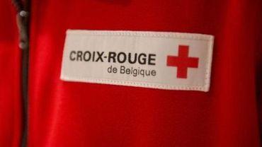 Le Centre de jour de la Croix-Rouge de Jambes  a besoin de vivres et de textiles !