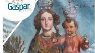 Jusqu'au mois de juin à Arlon, le musée Gaspar nous ramène au temps des Capucins.