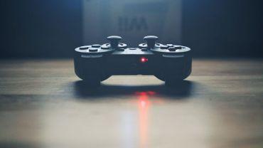 #metoo chez Ubisoft: du harcèlement sexuel en toute impunité?