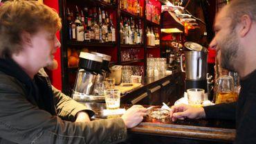 Les bières belges ont bonne réputation dans le monde entier. Un importateur chinois s'est même offert une de nos brasseries.