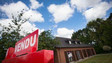 Immobilier: l'endettement des ménages belges doit-il nous inquiéter?