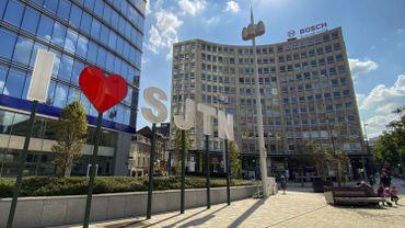 Saint-Josse élargit les zones limitrophes de stationnement pour ses automobilistes