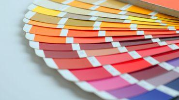 Quelle est la couleur de votre vie ?