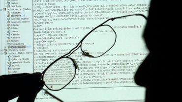 Les plaintes pour usurpation de noms de domaines sur internet, ou cybersquattage n'ont jamais été aussi nombreuses qu'en 2011