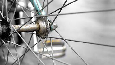 La Flandre investira plus d'un milliard d'euros dans le transport public et le vélo d'ici 2019