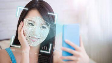 L'application scanne votre visage vous trouve un double en peinture