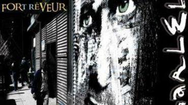 """""""Fort Rêveur"""", le dernier album de CharElie Couture"""