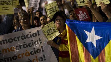 Le jeu est ouvert. Mais le dialogue de sourds entre Madrid et Barcelone reste profond.